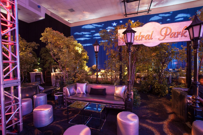 New York Themed Event at Private Venue  International  ~ 151857_Birthday Party Ideas Nyc