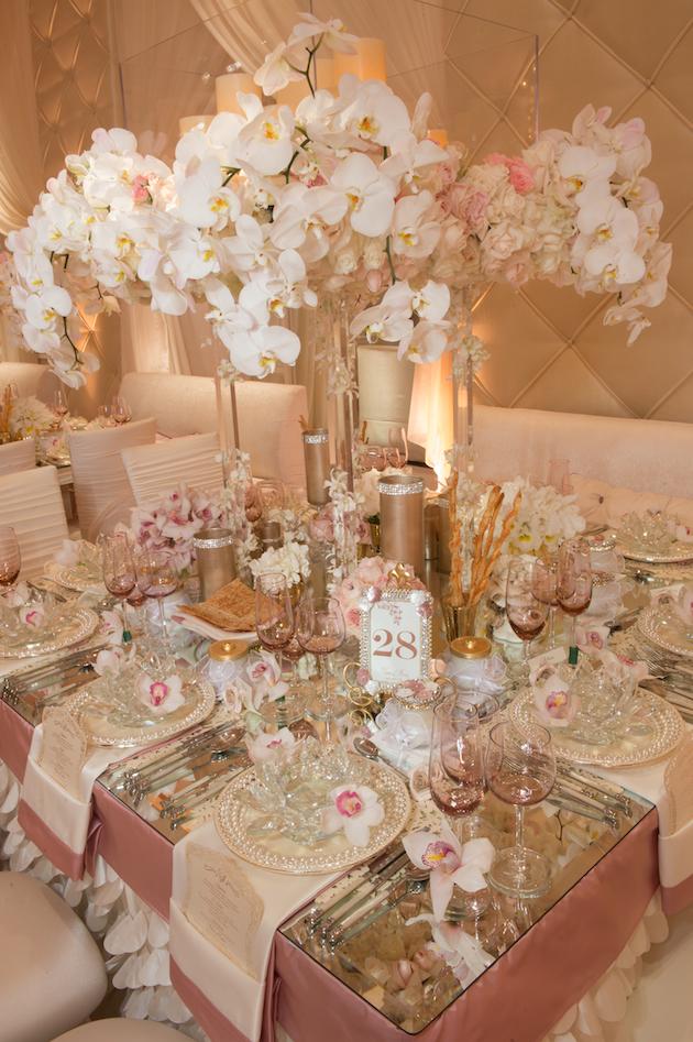 International-Event-Company-Four-Seasons-Beverly-Hills-Hotel-10
