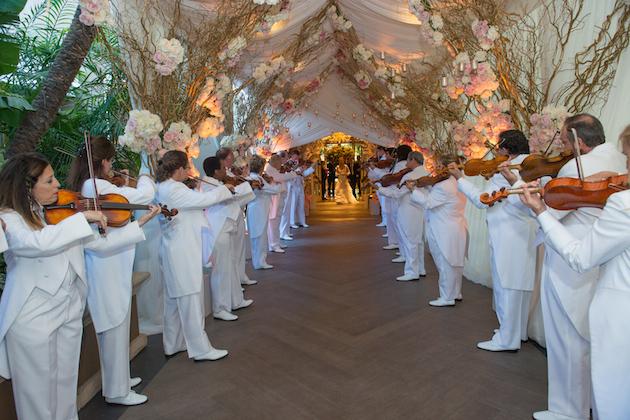 International-Event-Company-Four-Seasons-Beverly-Hills-Hotel-12