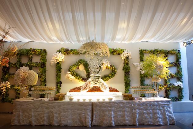 International-Event-Company-Four-Seasons-Beverly-Hills-Hotel-13