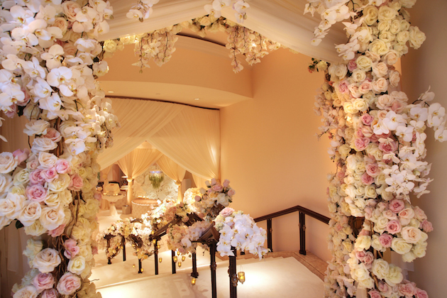 International-Event-Company-Four-Seasons-Beverly-Hills-Hotel-20