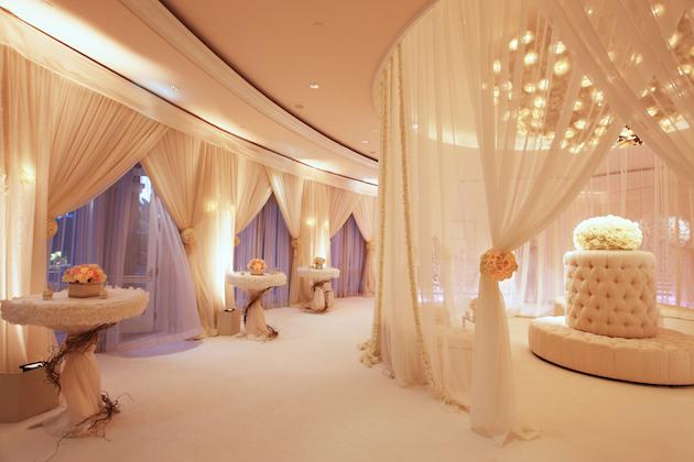 International-Event-Company-Four-Seasons-Beverly-Hills-Hotel-22