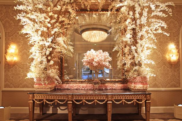 International-Event-Company-Four-Seasons-Beverly-Hills-Hotel-23