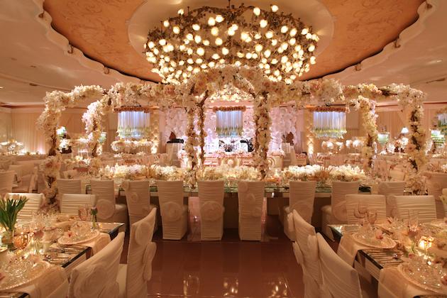 International-Event-Company-Four-Seasons-Beverly-Hills-Hotel-24