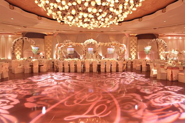 International-Event-Company-Four-Seasons-Beverly-Hills-Hotel-26