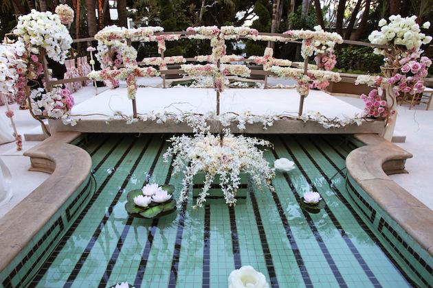 International-Event-Company-Four-Seasons-Beverly-Hills-Hotel-27