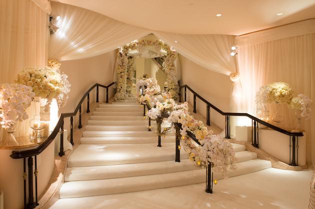 International-Event-Company-Four-Seasons-Beverly-Hills-Hotel-6
