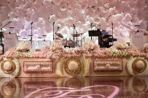 International-Event-Company-Four-Seasons-Beverly-Hills-Hotel-9