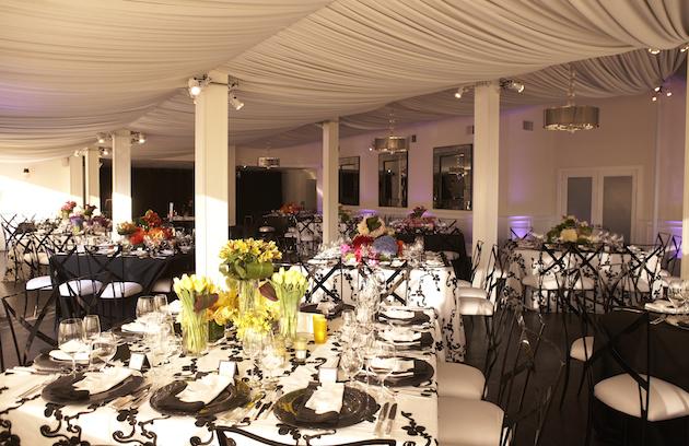 IEC-Sunset-Restaurant-13