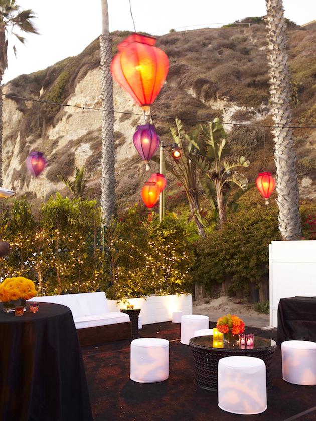 IEC-Sunset-Restaurant-16