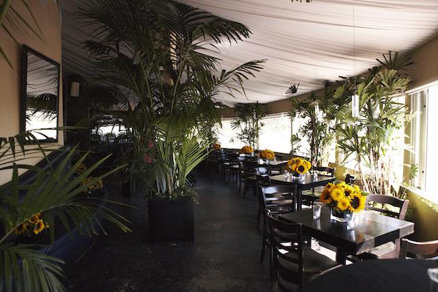 IEC-Sunset-Restaurant-2