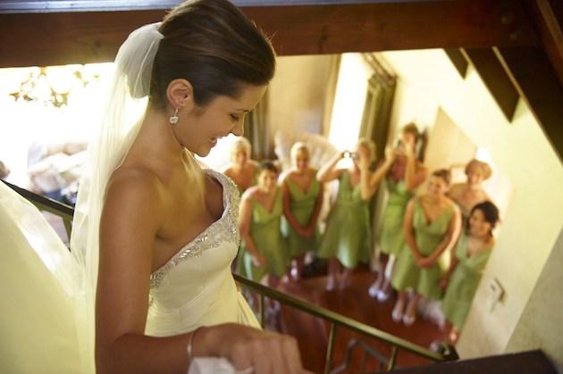 Selkowitz Wedding 0049