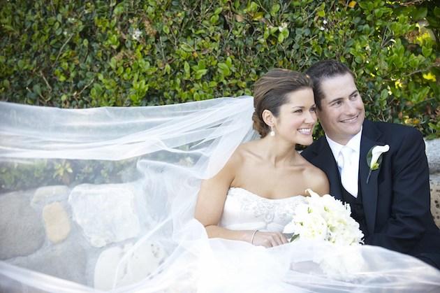 Selkowitz Wedding 0085