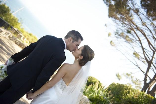 Selkowitz Wedding 0103