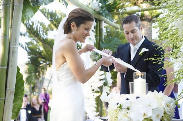 Selkowitz Wedding 0258