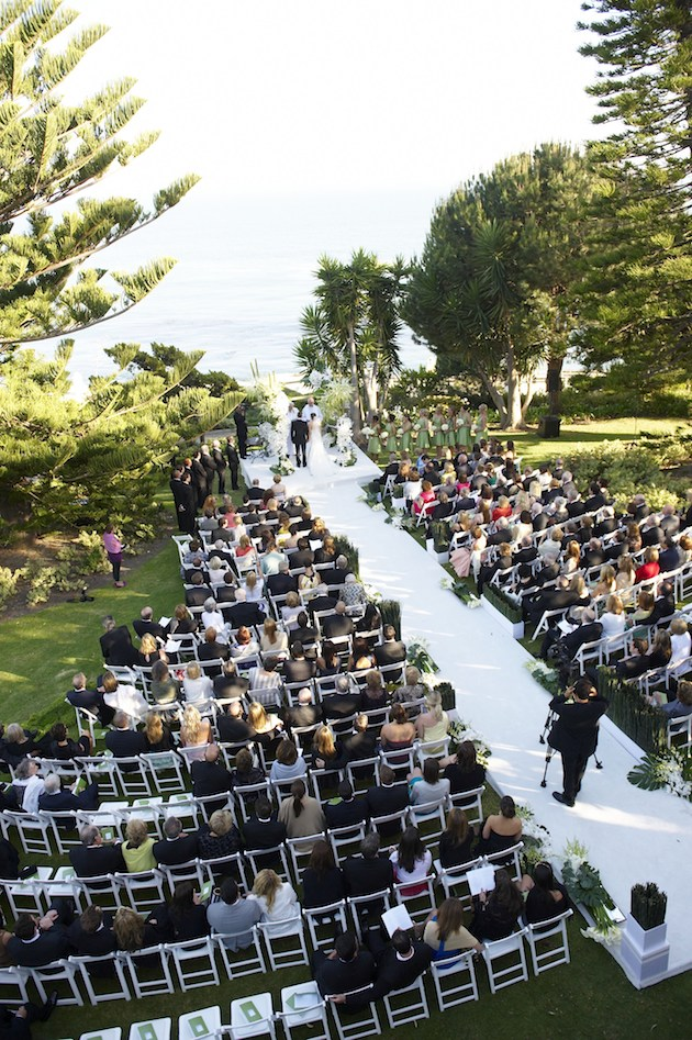 Selkowitz Wedding 0262