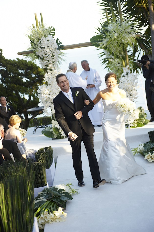 Selkowitz Wedding 0288