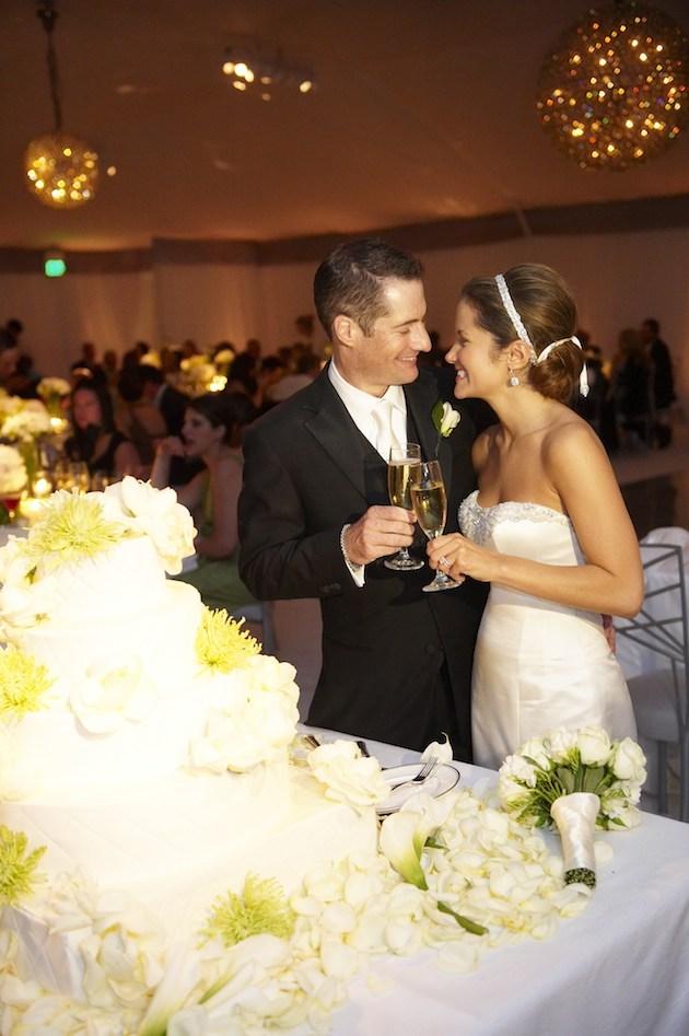 Selkowitz Wedding 0315