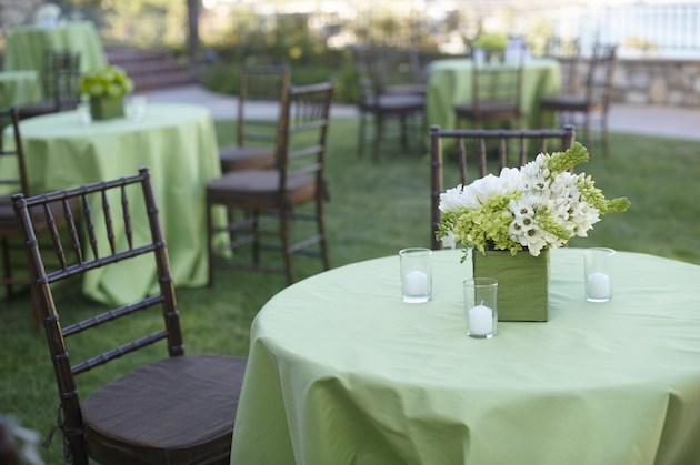 Selkowitz Wedding 0404