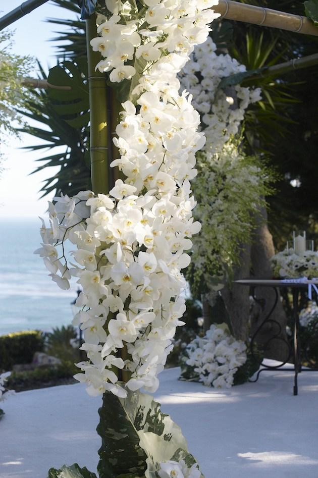 Selkowitz Wedding 0409