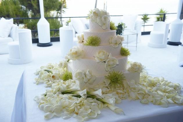 Selkowitz Wedding 0441