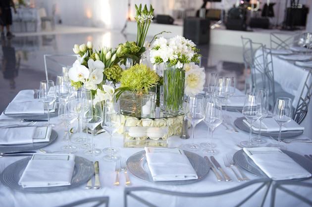 Selkowitz Wedding 0434