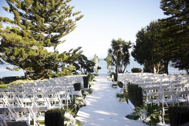 Selkowitz Wedding 0463