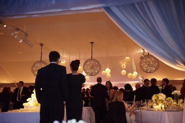 Selkowitz Wedding 0515