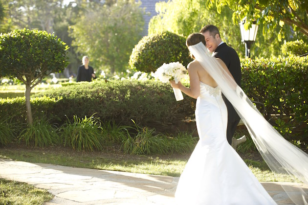 Selkowitz Wedding 2354