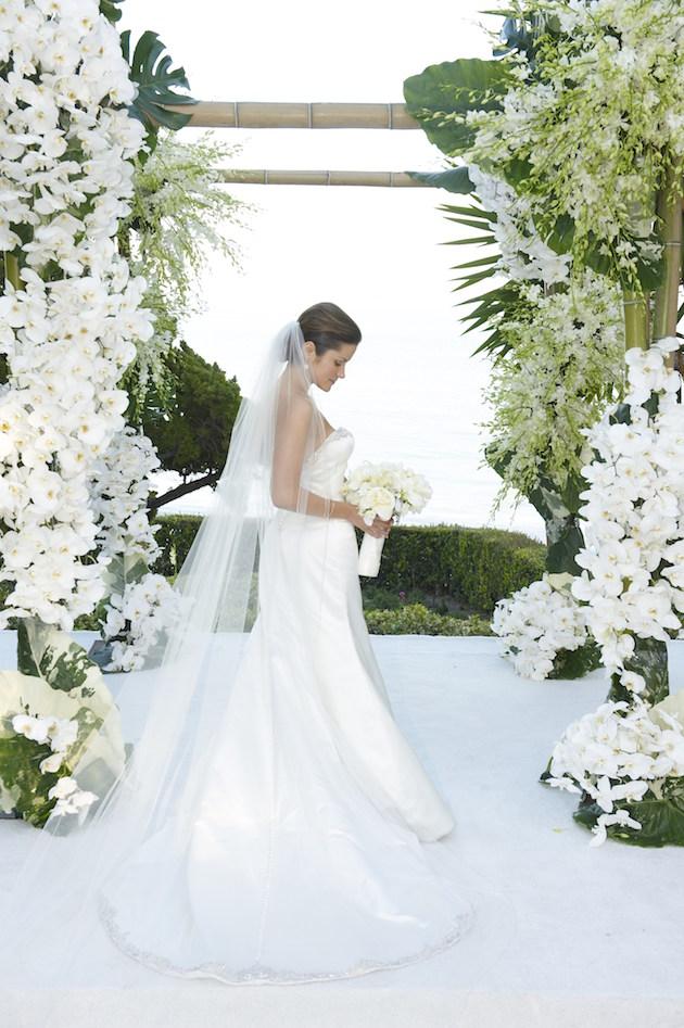 Selkowitz Wedding 960